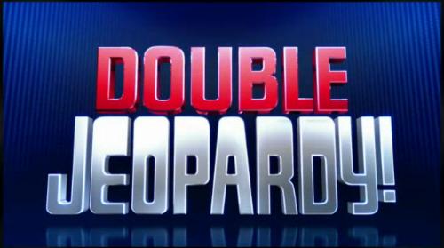 2x+jeopardy.png