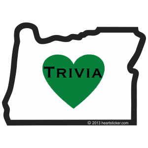 OR heart trivia.png