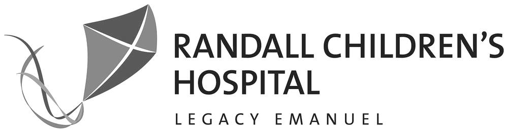 Randalls grey.jpg