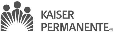 Kaiser P lgoo grey.png