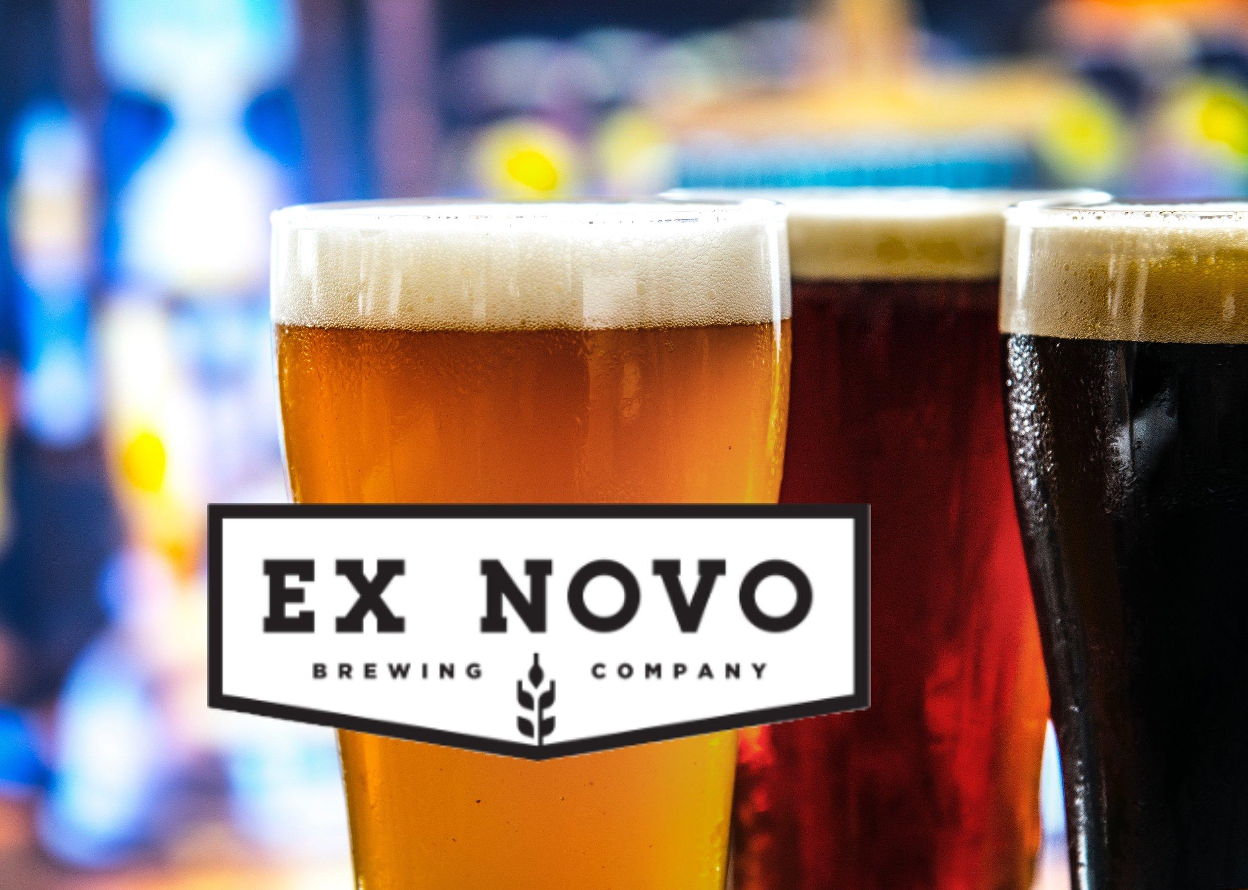 beer:novo1.jpg