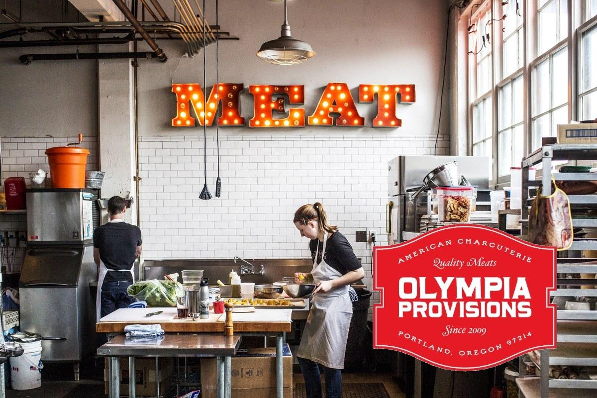 OP-MEAT OLYP logo.jpg