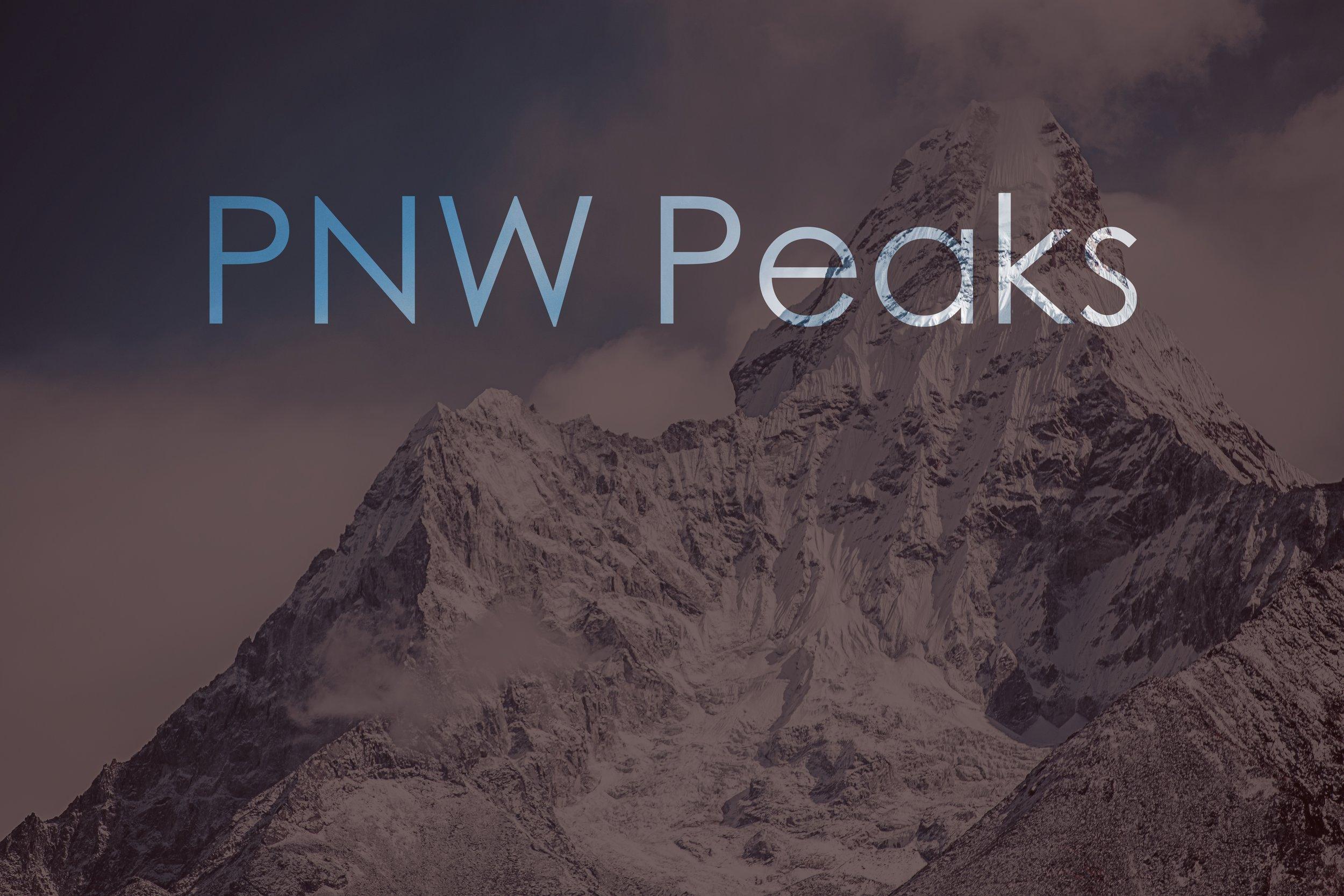 PNW peaks.jpg