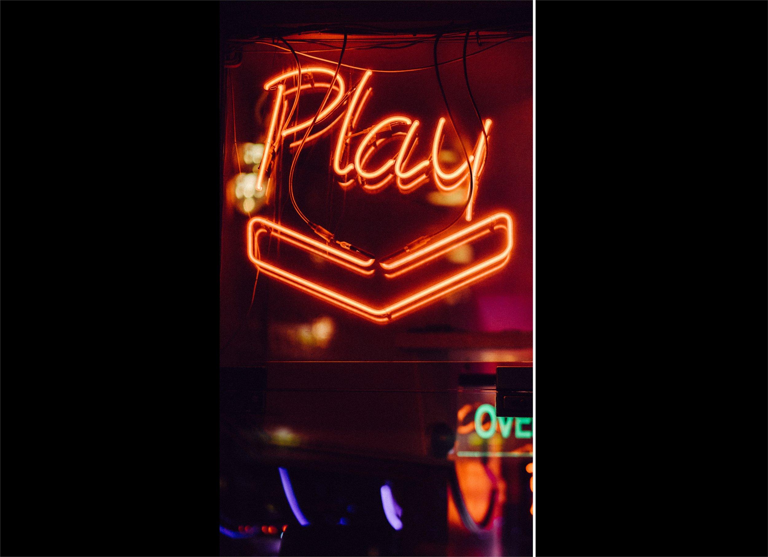 play wider1.jpg