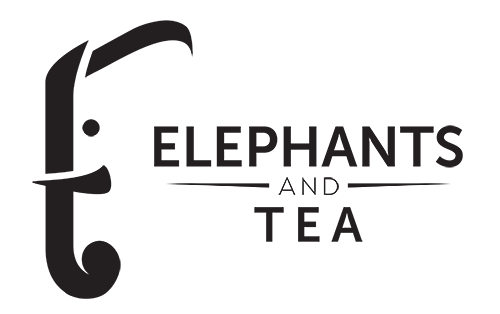 Elephants and Tea the only magazine written for and by adolescent and young adult (AYA) cancer patients, survivors and caregivers telling their story in their own words.  Cancer is the Elephant in the room. Tea is the relief our magazine will provide.  What is your elephant?   Be Heard. Join the Herd.