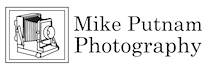 Visit Mike Putnam Photography  to see more amazing Oregon photography!