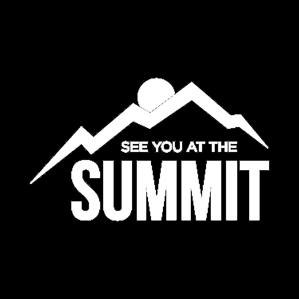 20180811_SYATS logos - white.png