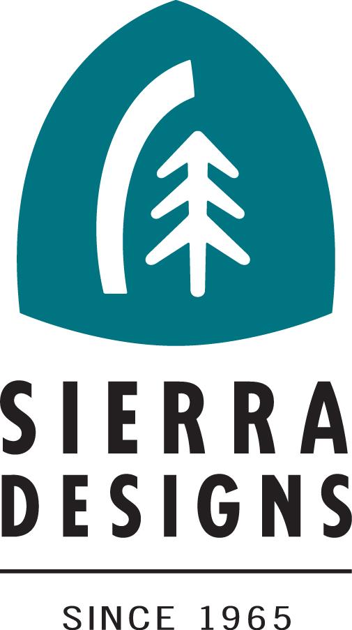 Sierra_Designs_Logo-Color Black Vert.jpg
