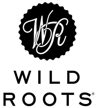 WildRoots.jpg