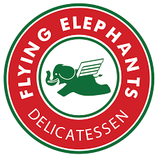 Elephant deli.png