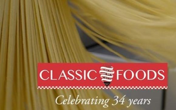 Classic foods .jpg