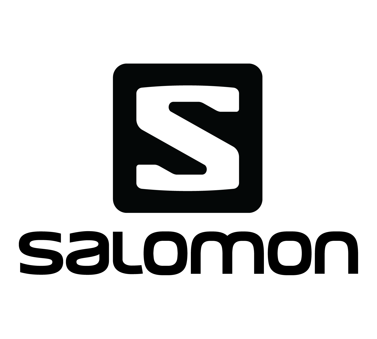 salomon-logo_BIGGER.png