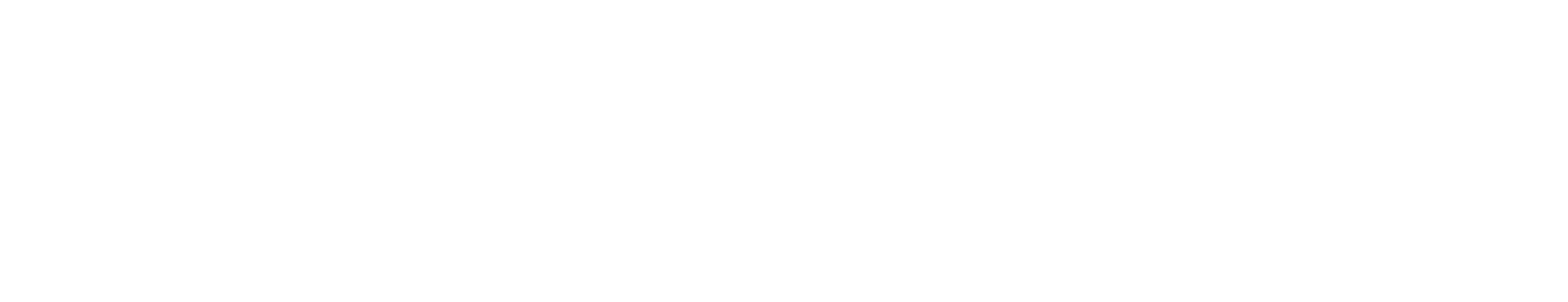 DJLD-LOGO.png