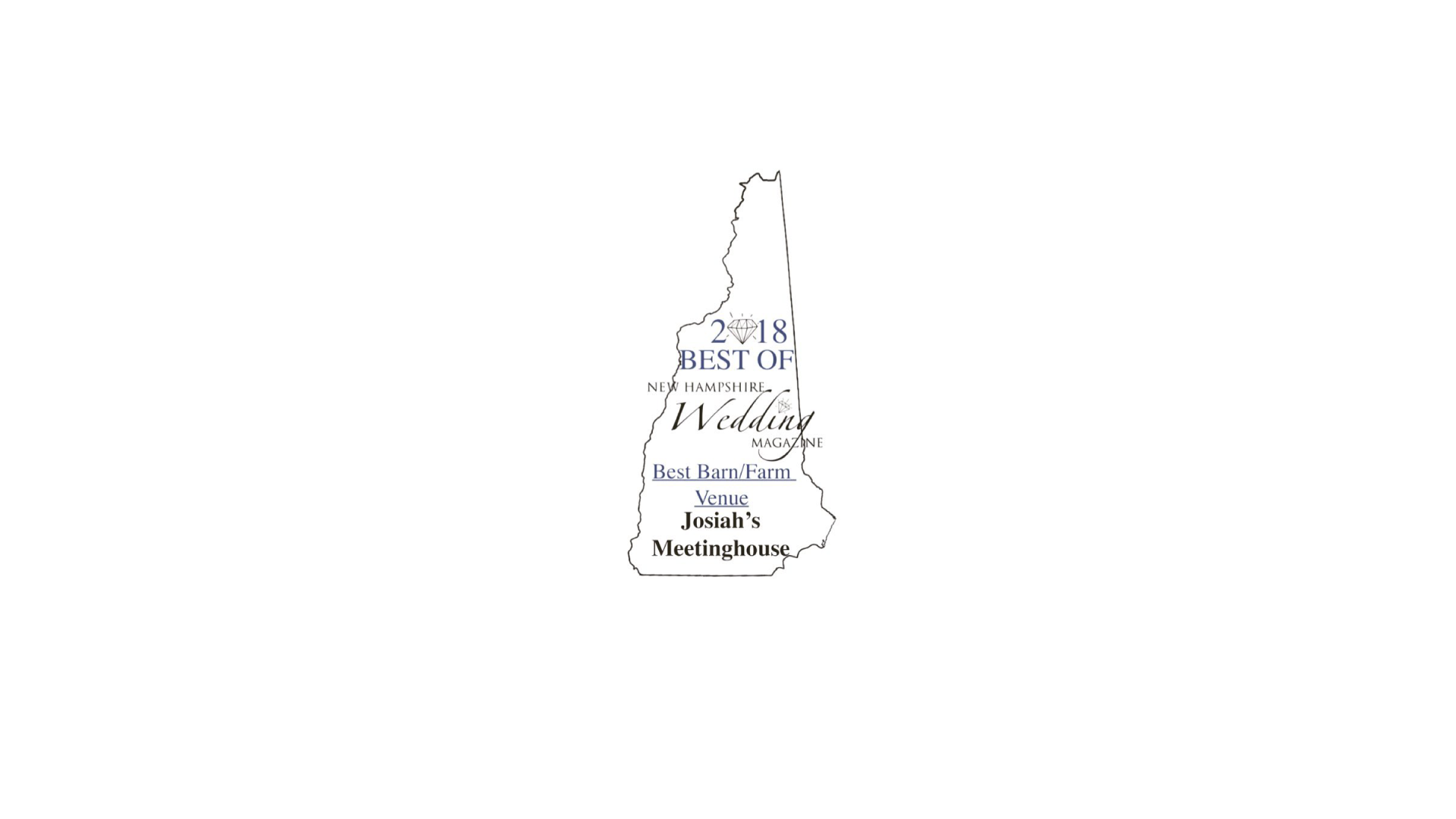 josiahs-logo3.png