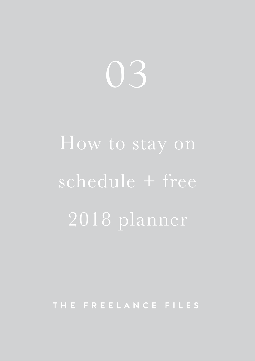 white-kite-studio-how-to-stay-on-schedule-free-2018-weekly-planner.png