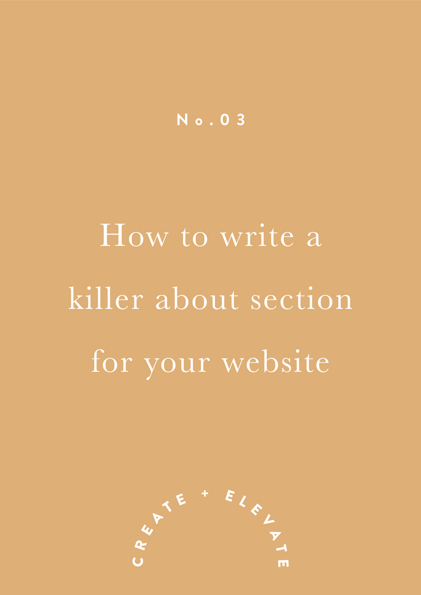 white-kite-studio-how-to-write-a-killer-about-section-for-your-website.jpg