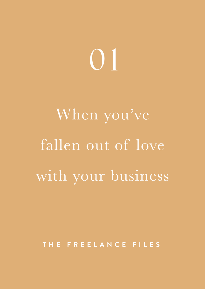 white-kite-studio-when-youve-fallen-out-of-love-with-your-business-big.png