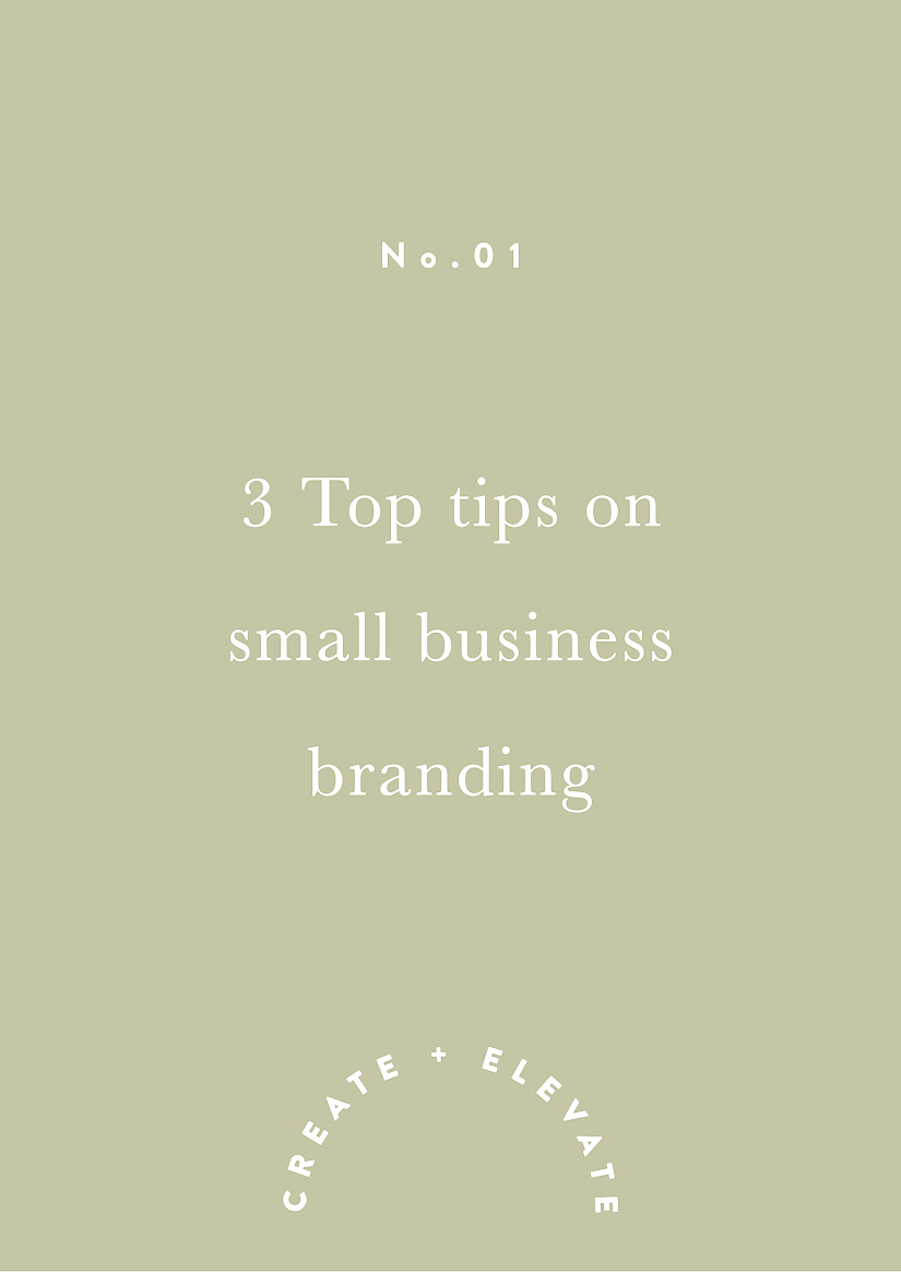 white-kite-studio-create-and-elevate-top-3-tips-on-small-business-branding.jpg