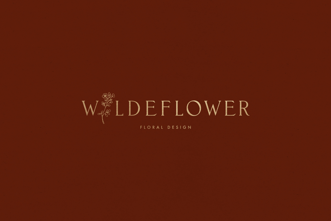 WHITE-KITE-STUDIO-WILDEFLOWER-LOGO.jpg