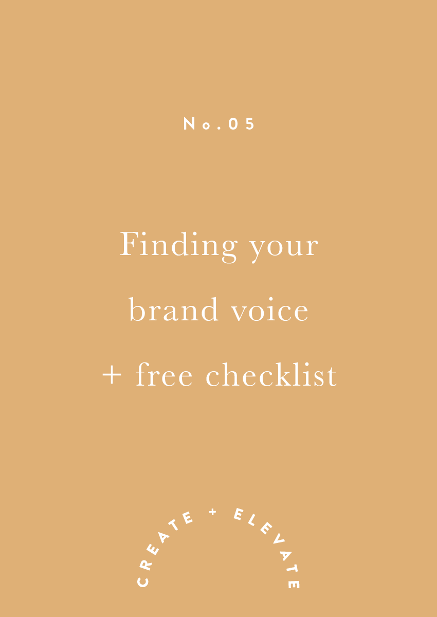 white-kite-studio-finding-your-brand-voice.png
