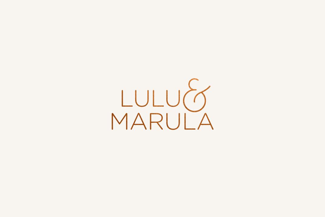 WHITE-KITE-STUDIO-LULU-&-MARULA-BRANDING.jpg