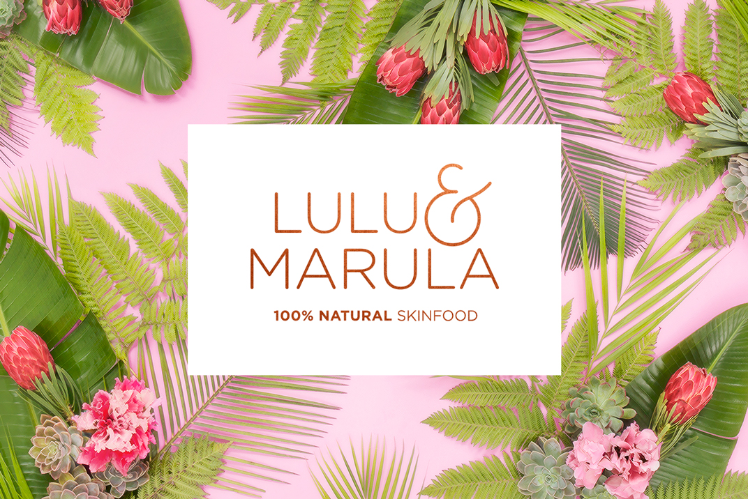 Lulu-and-Marula-MOCKUP-HORIZONTAL.jpg