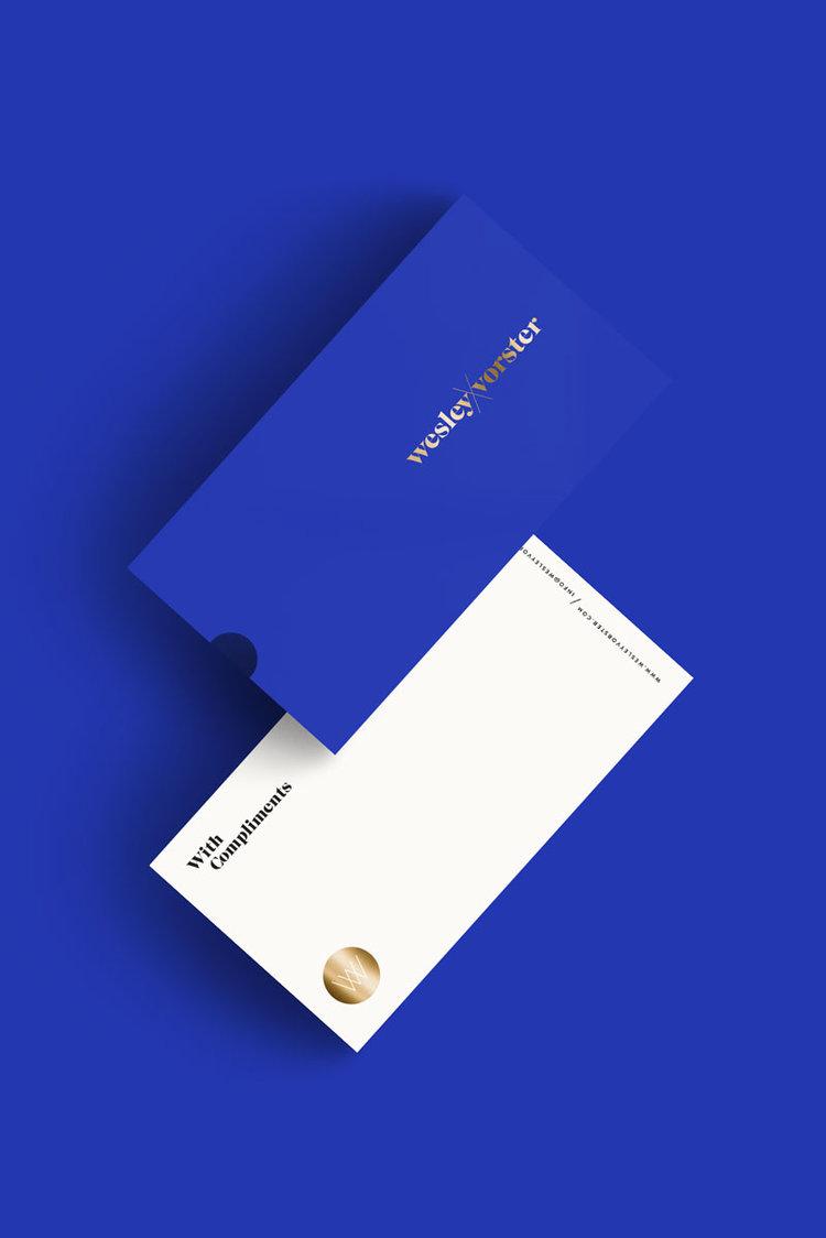 WHITE-KITE-STUDIO-WESLEY-VORSTER-COVER.jpg