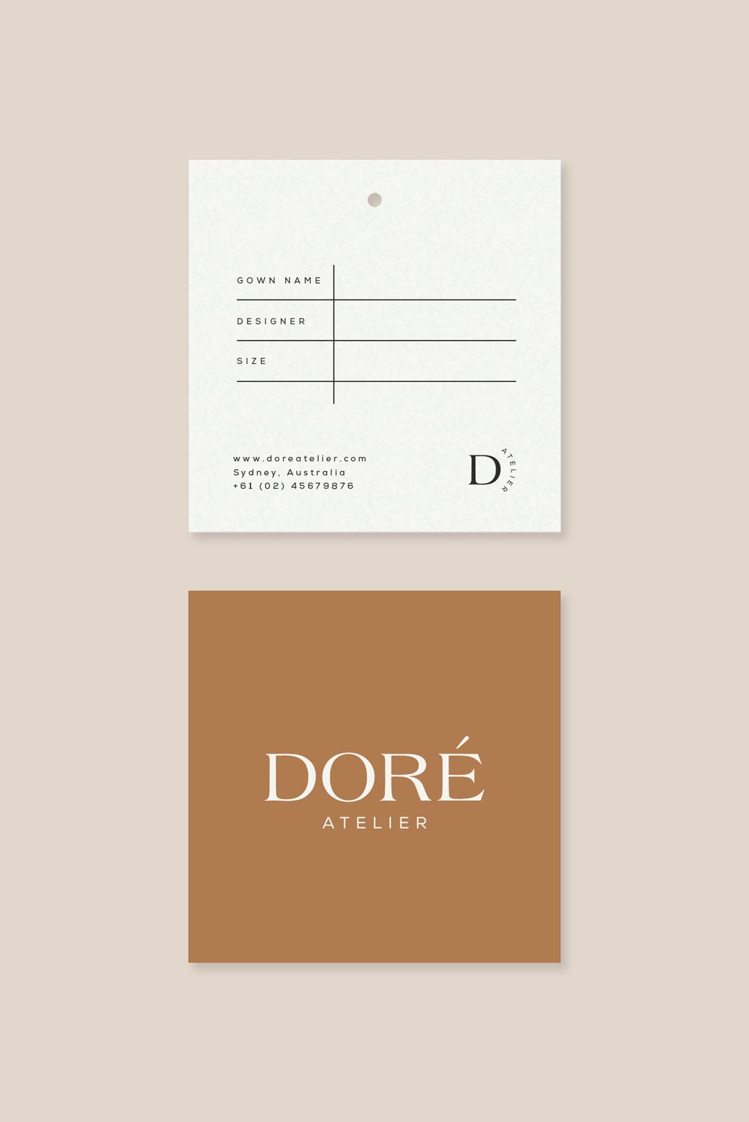 WHITE-KITE-STUDIO-DORE-BRANDING-5.jpg