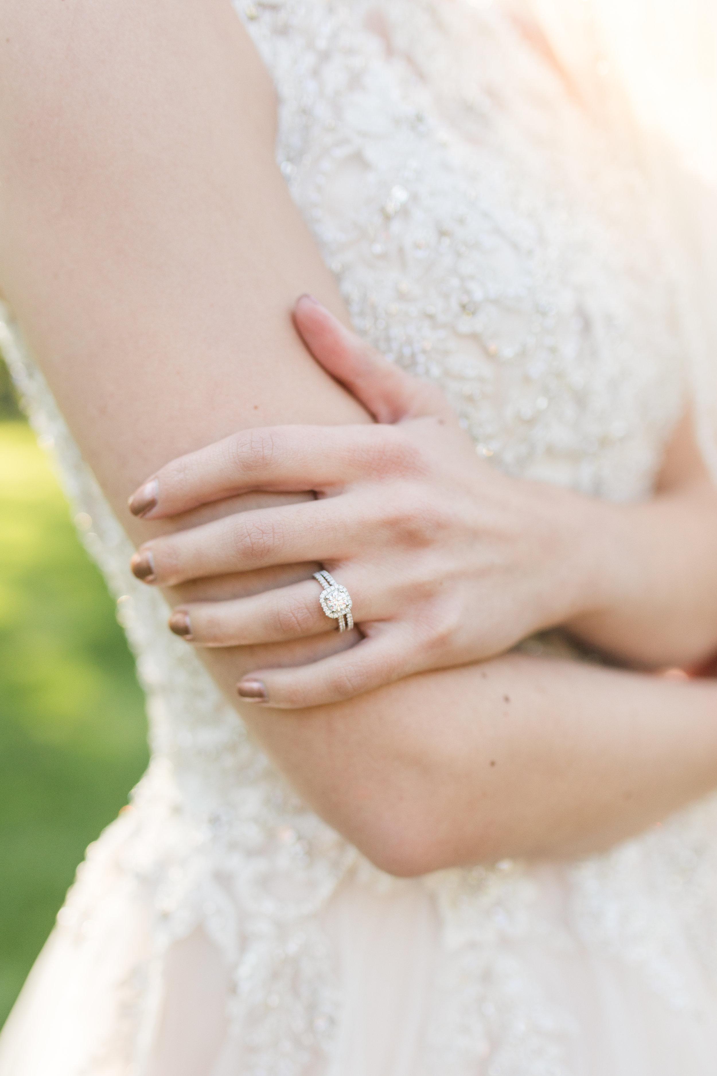 BridalPortraits