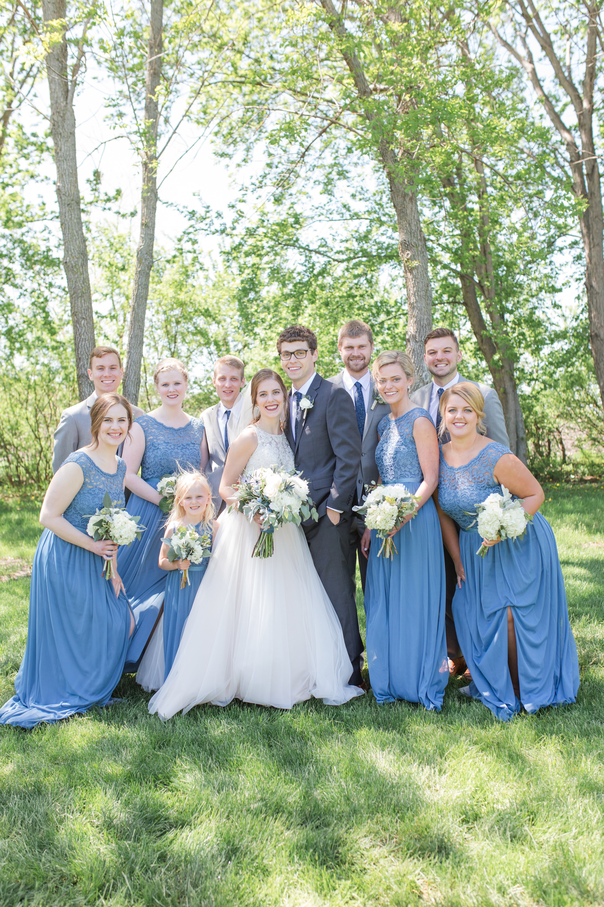 BridalParty