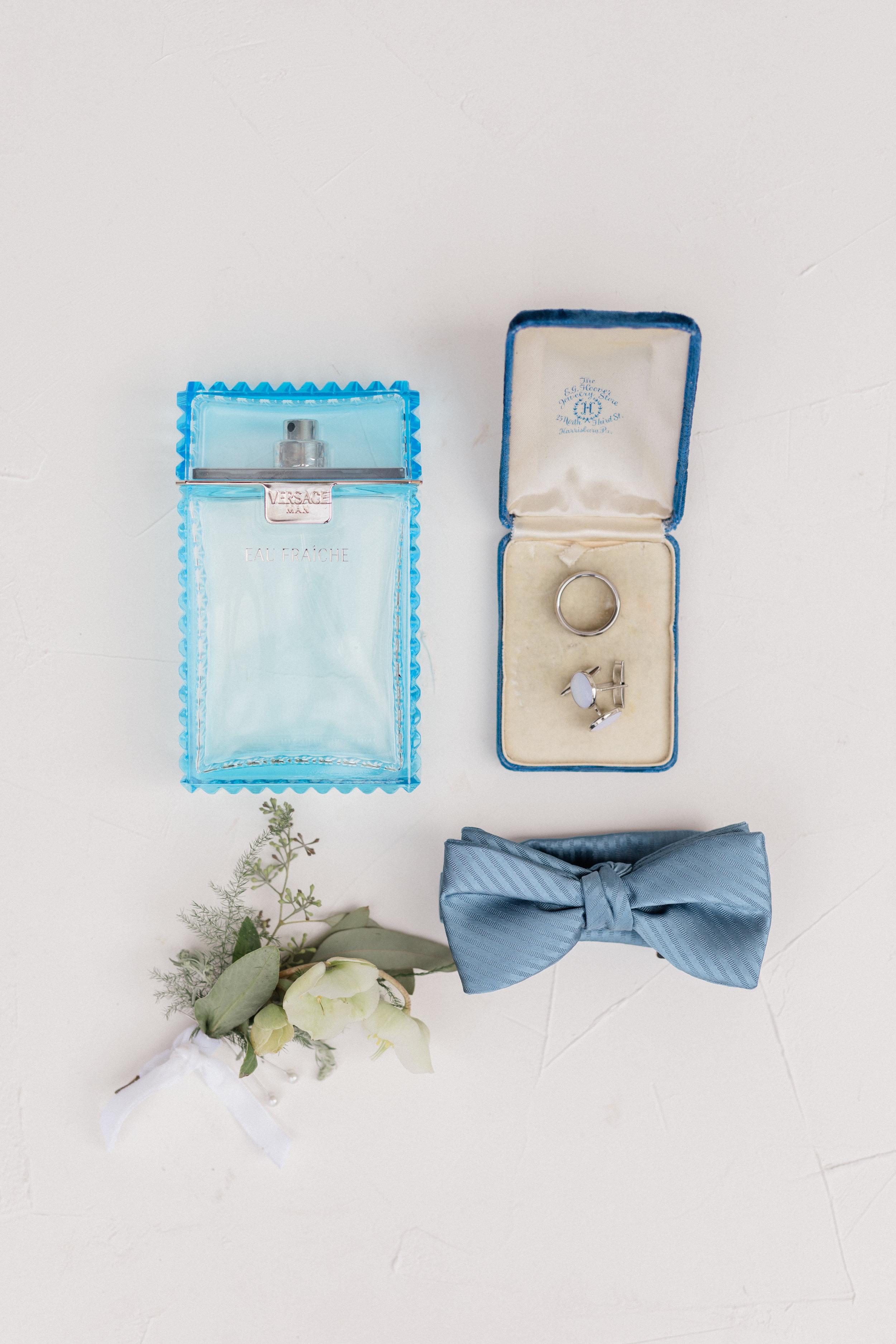 groomsweddingdaydetail