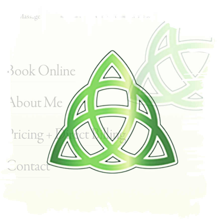 Celtic Knot Massage Therapy