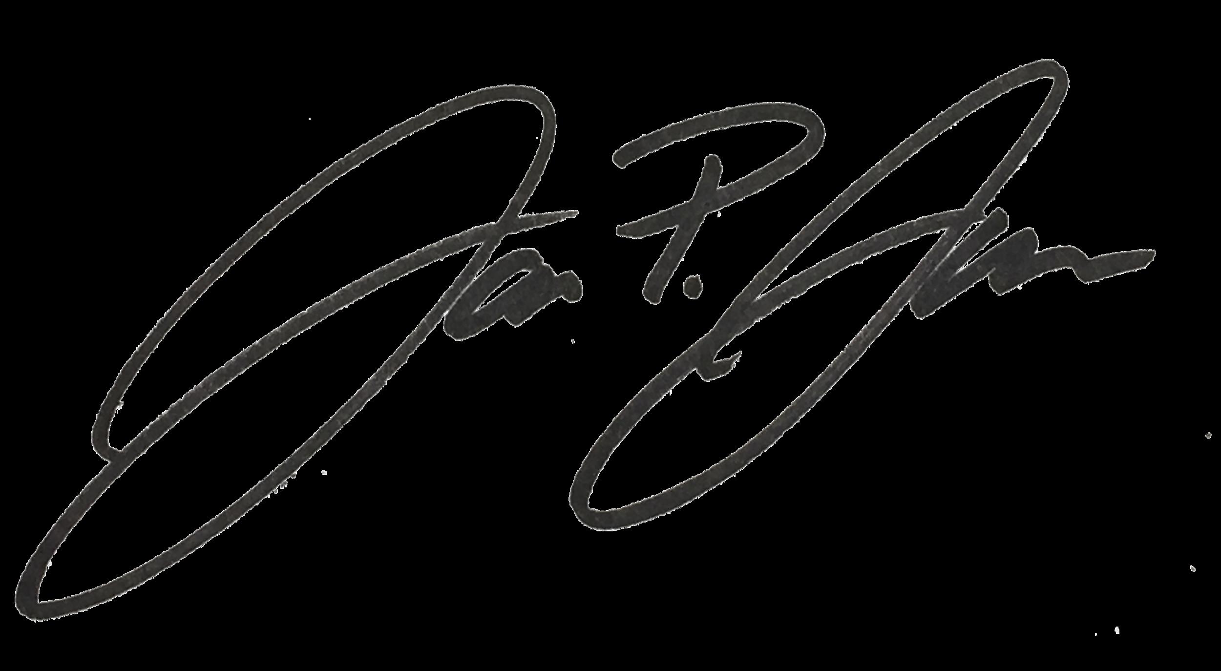 JAMESJOHNSON-signature.png