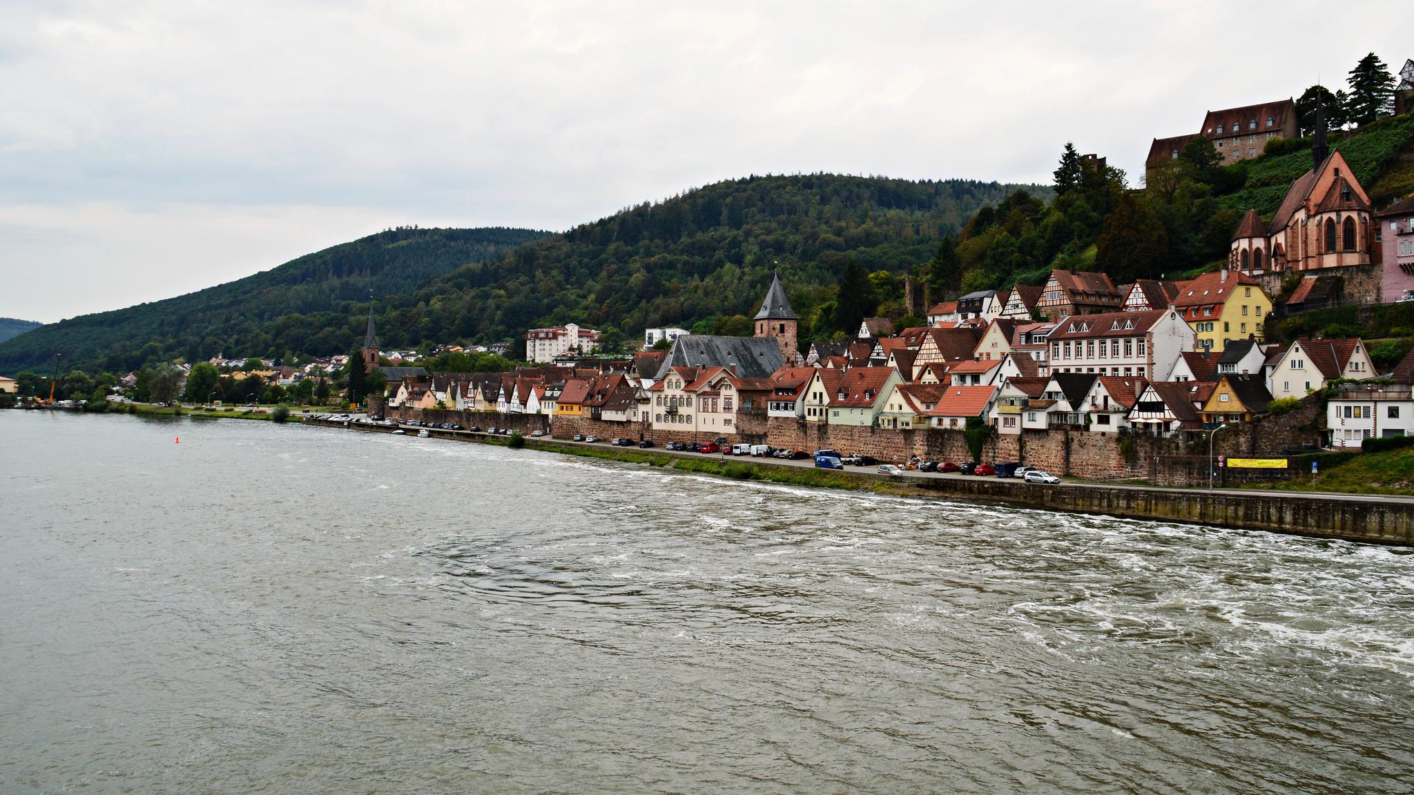- 5. Germany