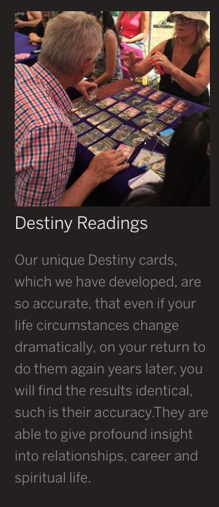 e9ad7-destinycards2.jpg