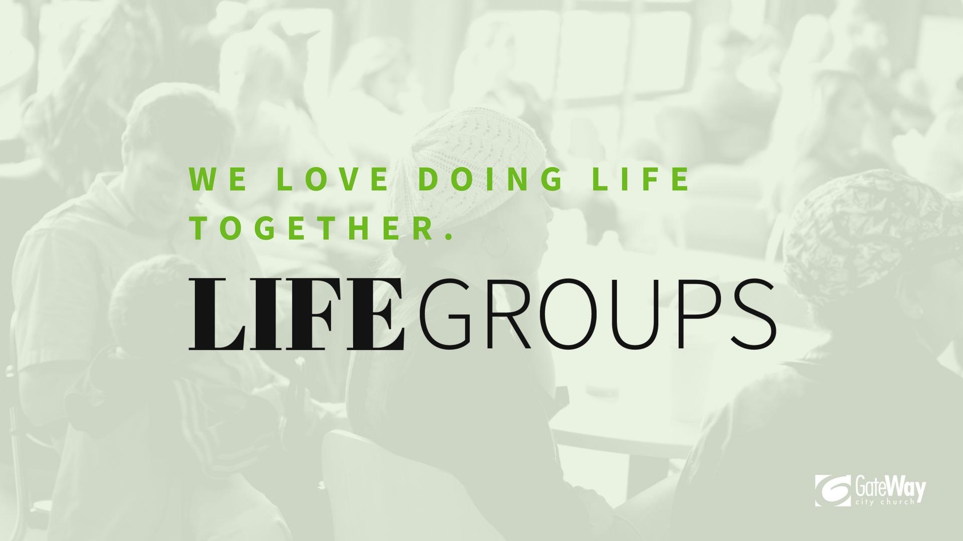 0e6580967_1524602495_life-groups-new.jpg