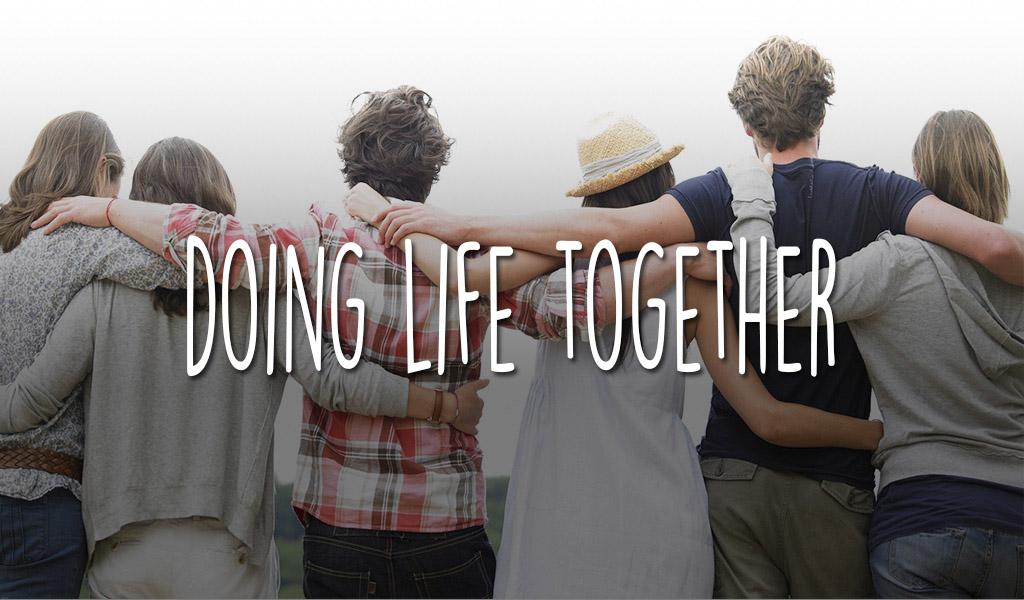 doing-life-together-1.jpg