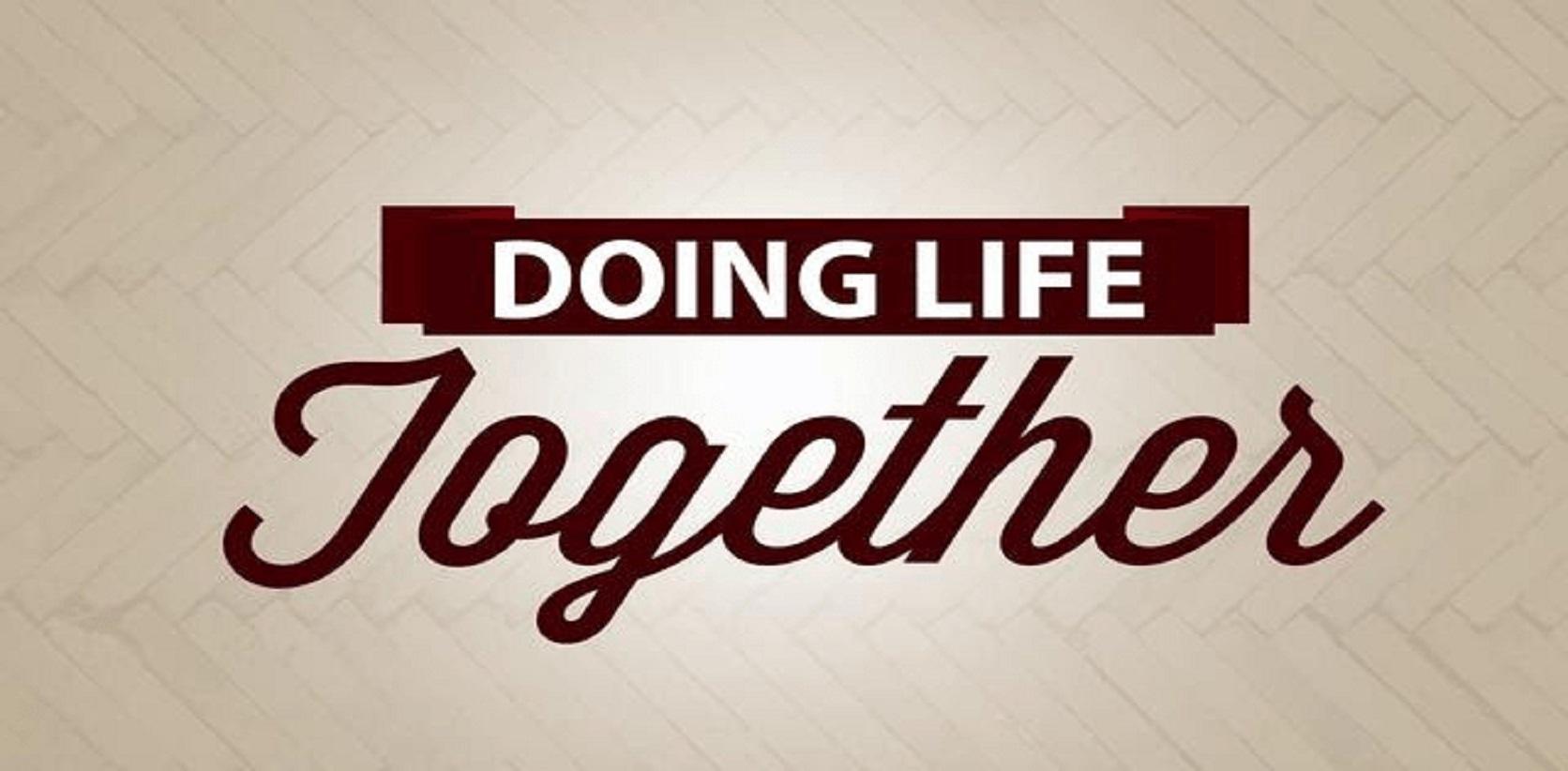 Doing-Life-Together.jpg