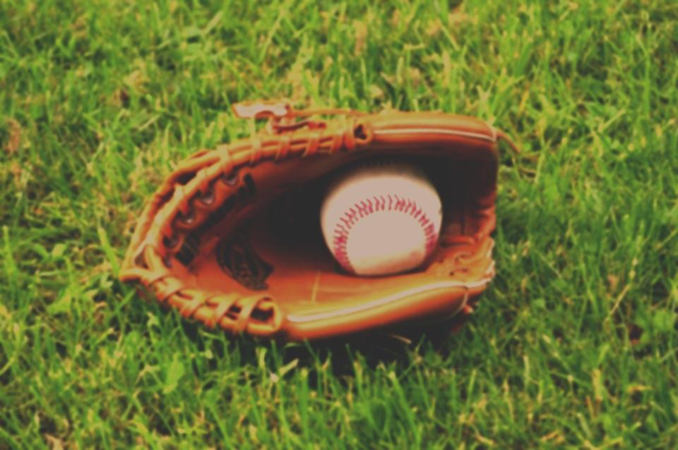 baseball-1425124_960_720.jpg