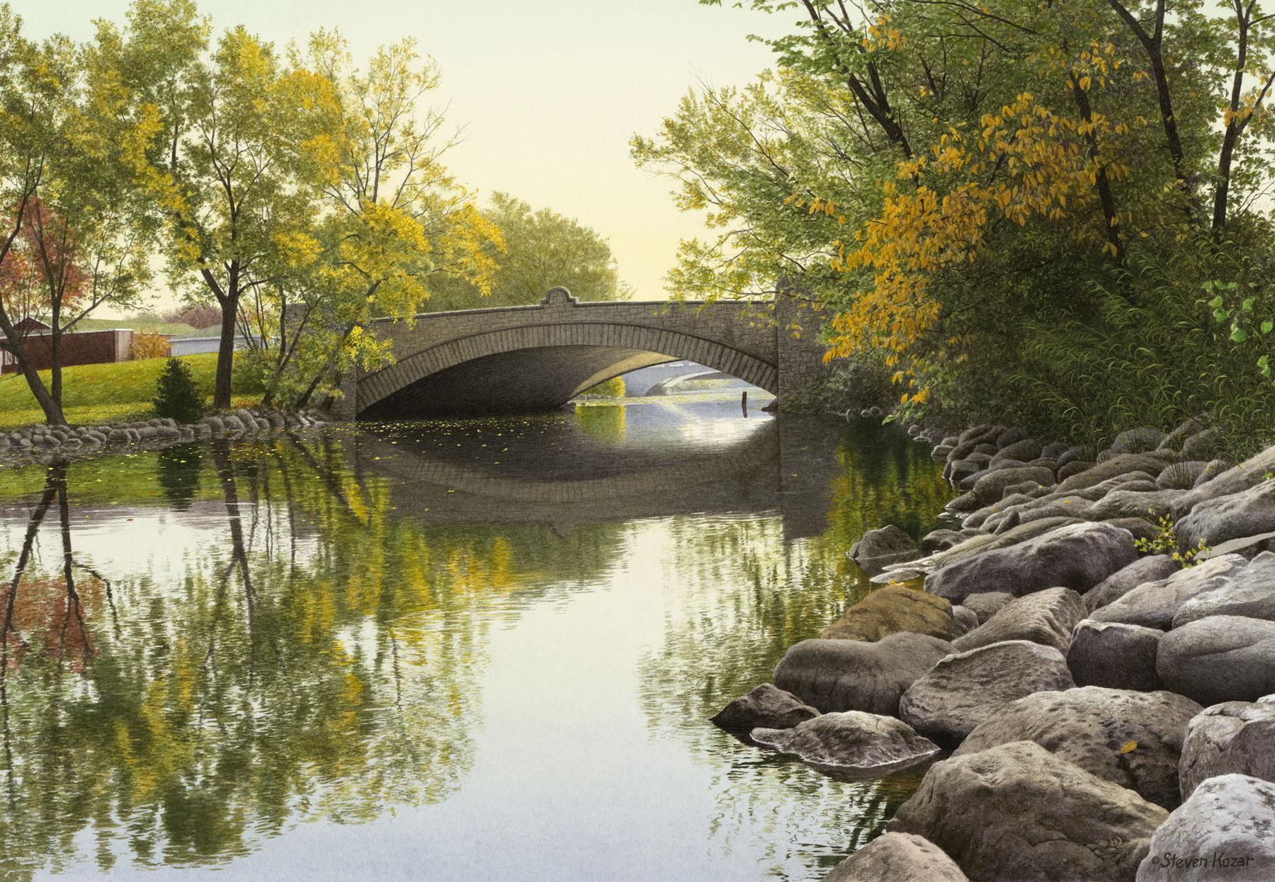 Bridges-of-Madison-1VeryBIG.jpg
