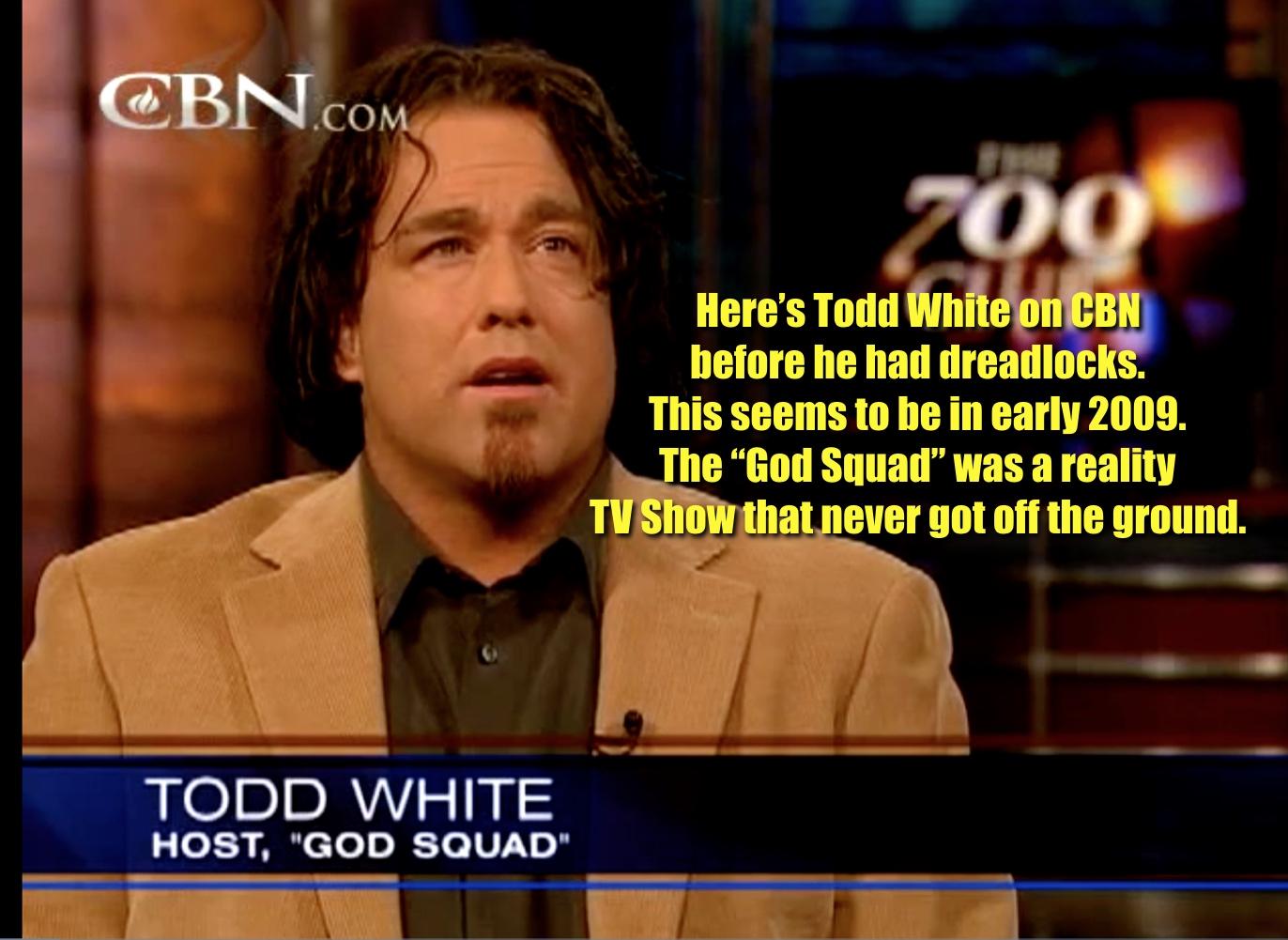 ToddWhiteCBNbeforeDreadlocksBlazer.jpg