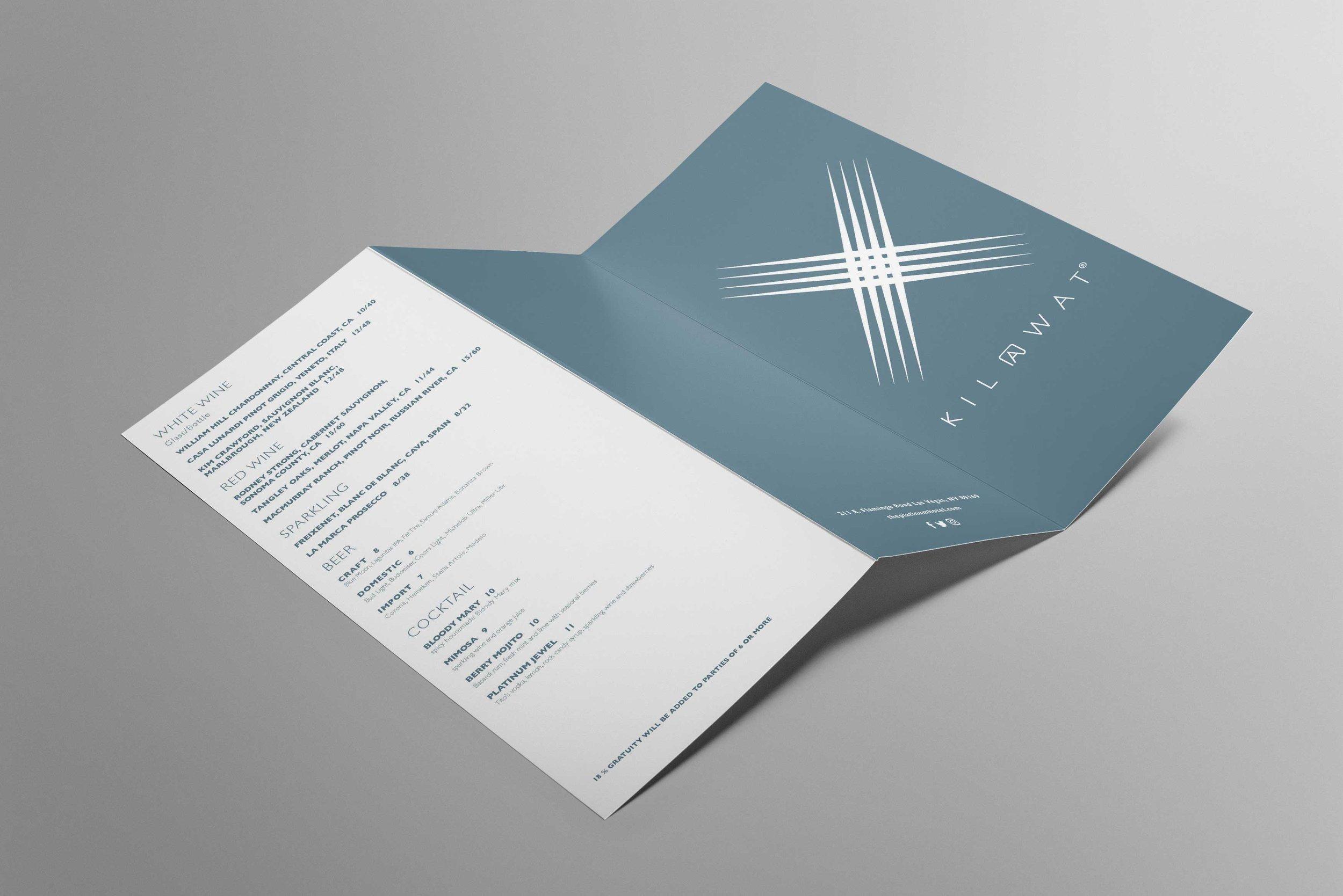 Kilawat_PLT_tri-fold-menu_03.jpg
