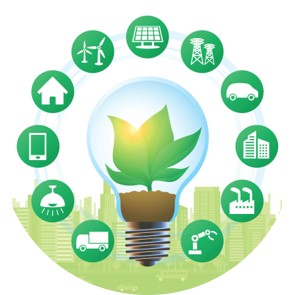 Cleantech - Alberta is spearheading the development, commercialization, deployment and adoption of clean technology to improve energy efficiencies and sustainability across all social, commercial and industrial sectors and organizations.