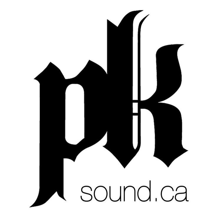 PK SOUND -