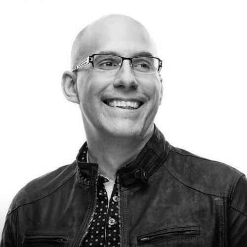 Jeremy Bridge - CEO & Chief Engineer