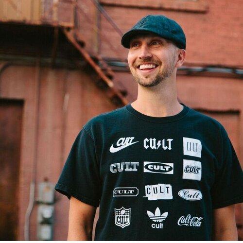 Ryan Gill - CEO & Founder