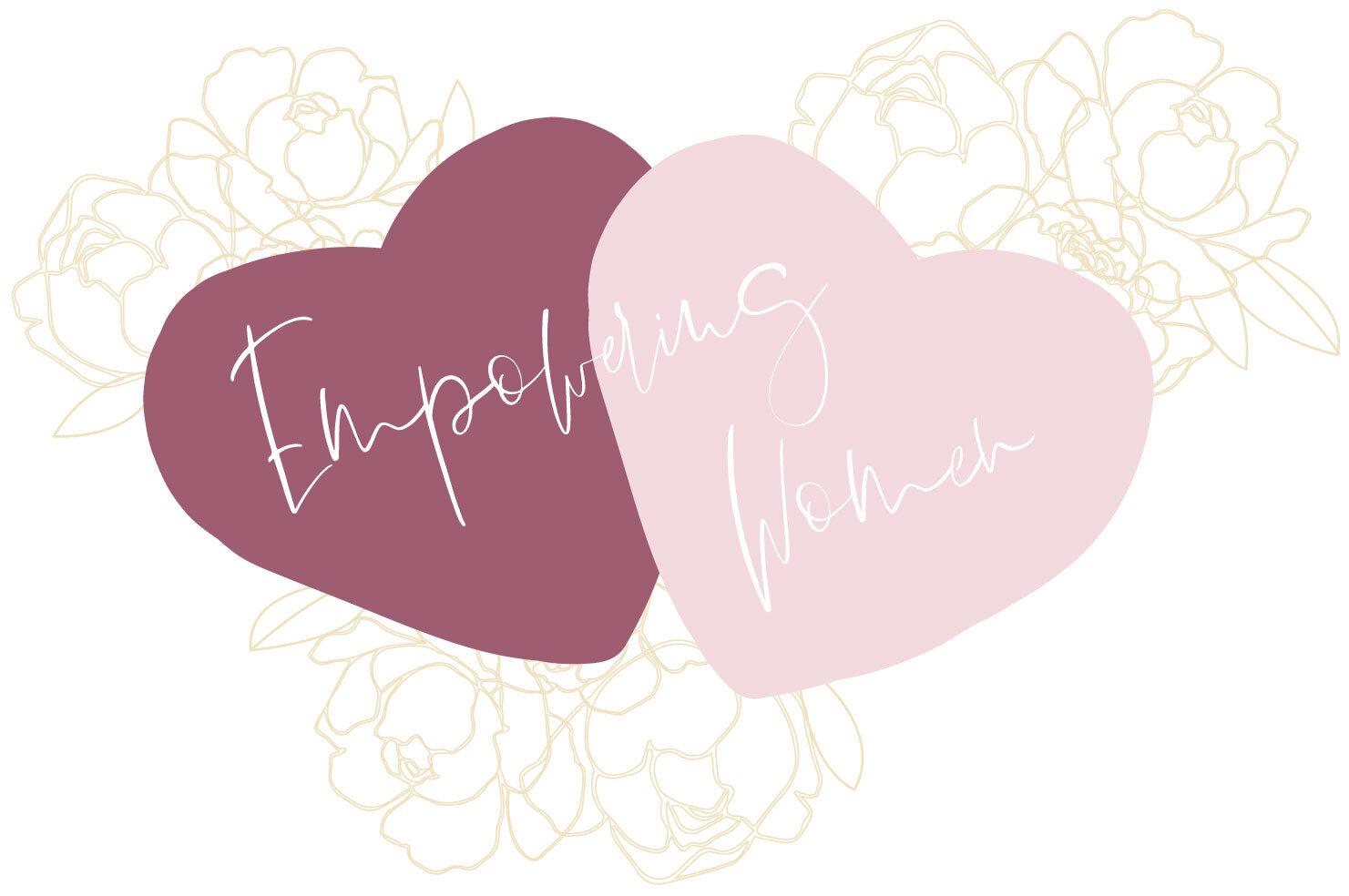 Empower-WomenWhite.jpg