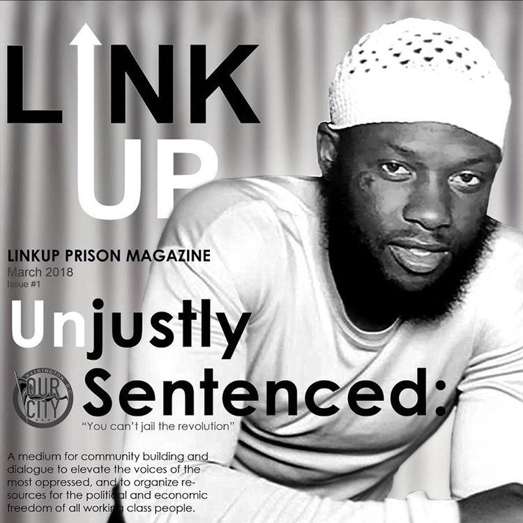 LinkUpMagazine-Square.jpg