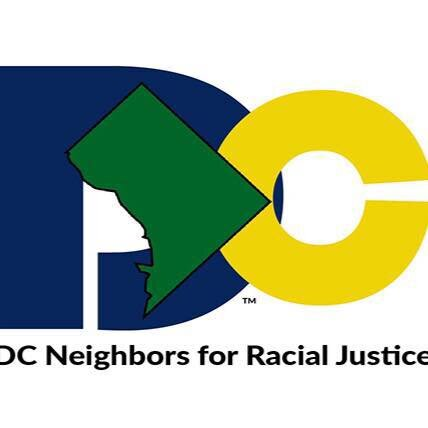 dc neighbors logo.jpg
