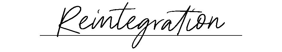 REINTEGRATION-38.png